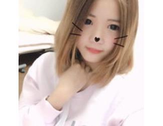 埼玉熟女出会い掲示板